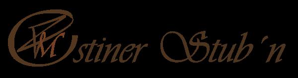 Ostiner Stub´n am Tegernsee